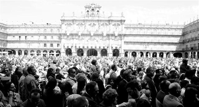 Salamanca-14