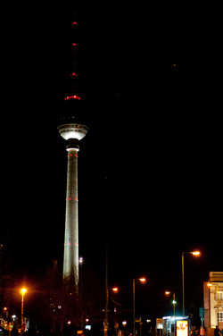 Berlin-135
