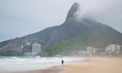 Brazil-181