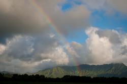 Hawaii.May-104