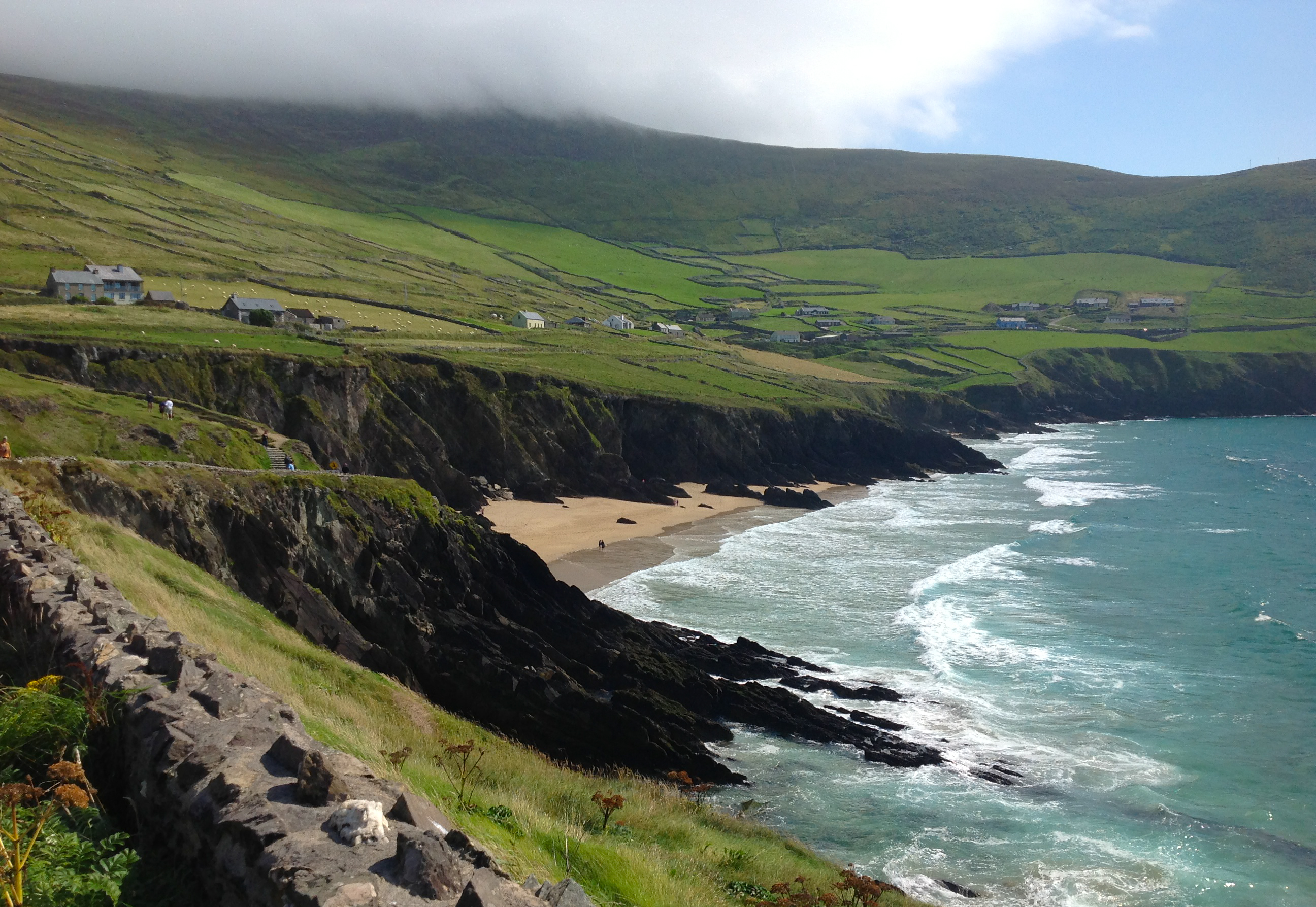 Ireland-126