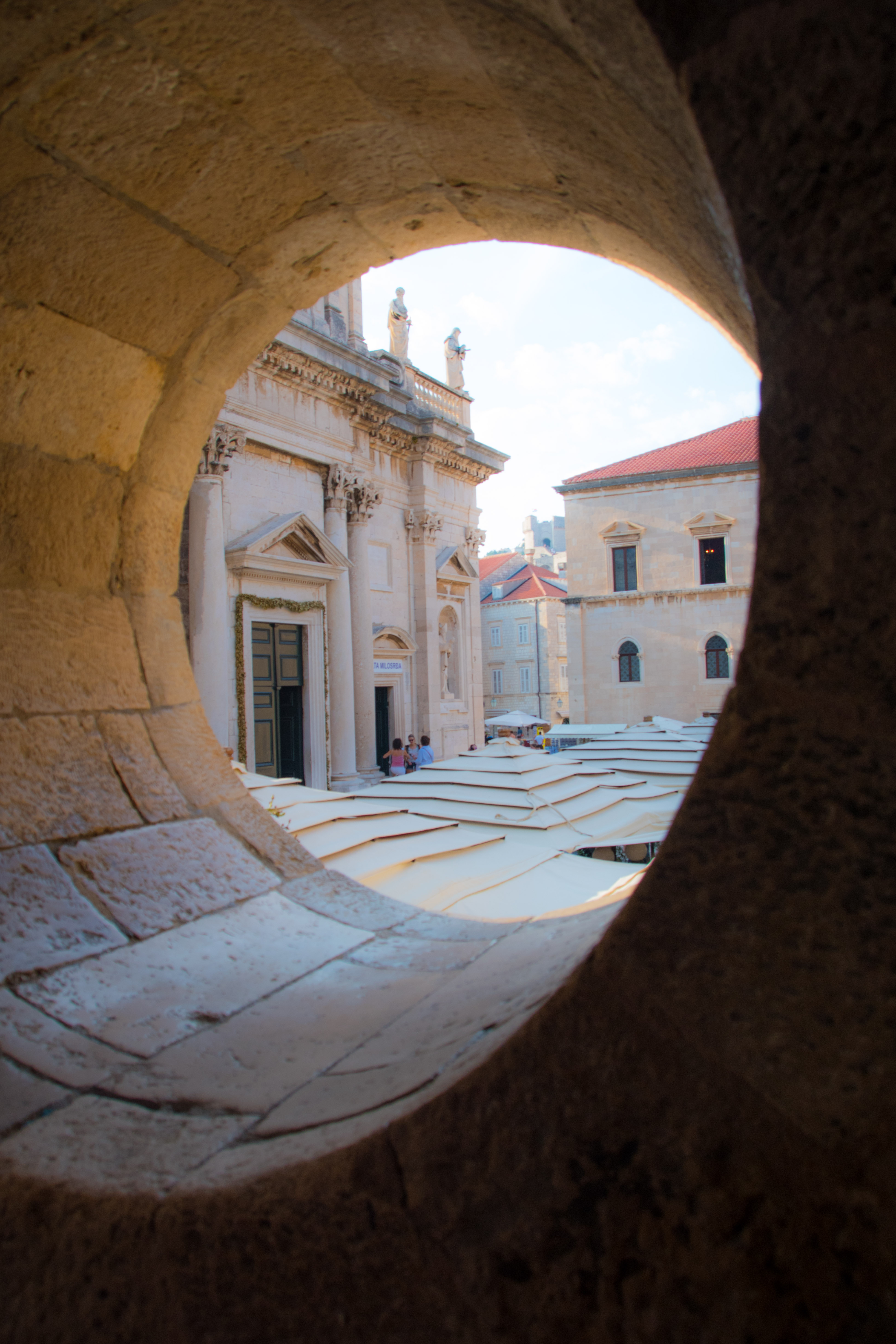 Dubrovnik-14