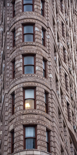 NYC_2015-32