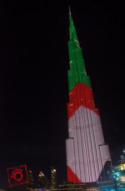 Dubai_jsm-3