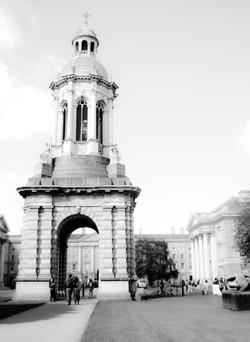 Ireland-47