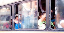 Guatemala City-42