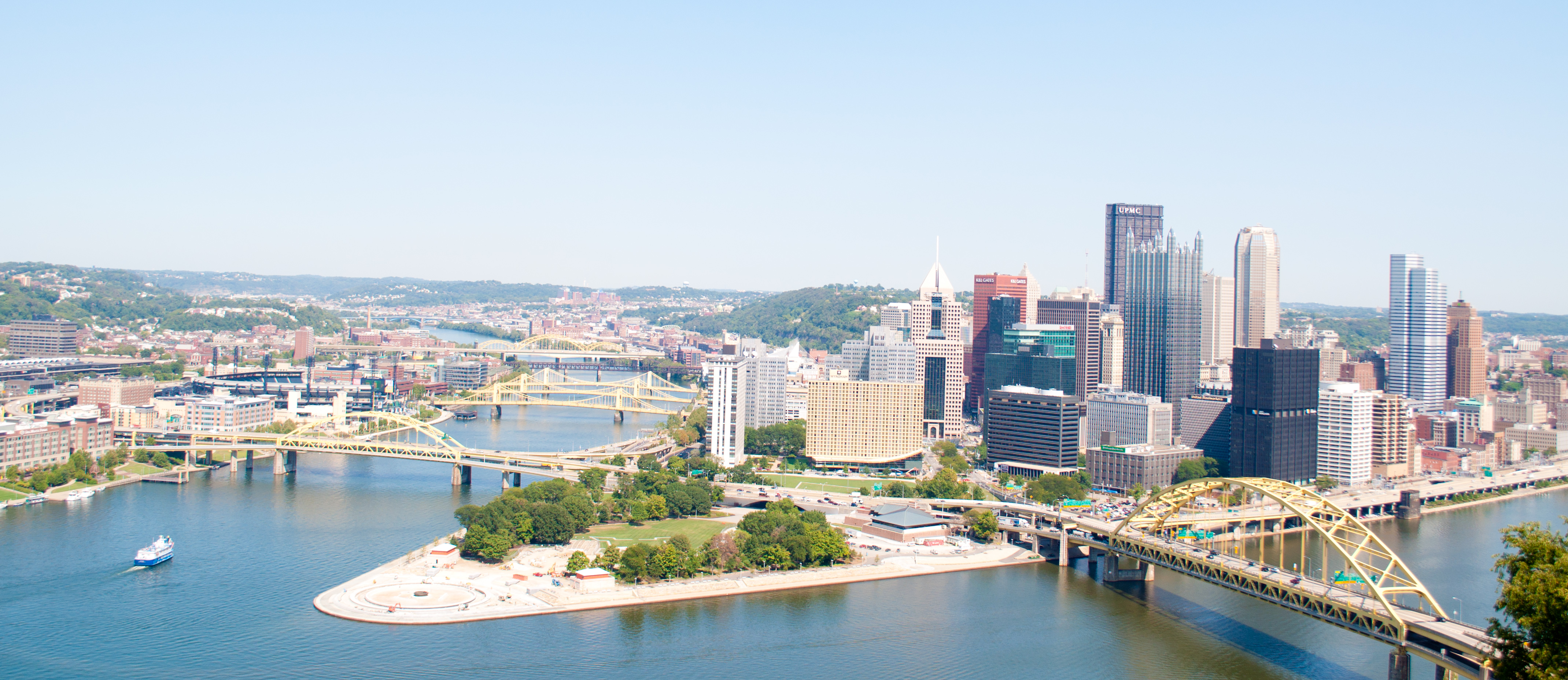 Pittsburgh-46
