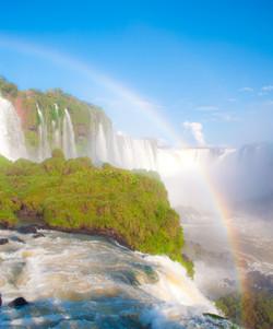 Brazil-142