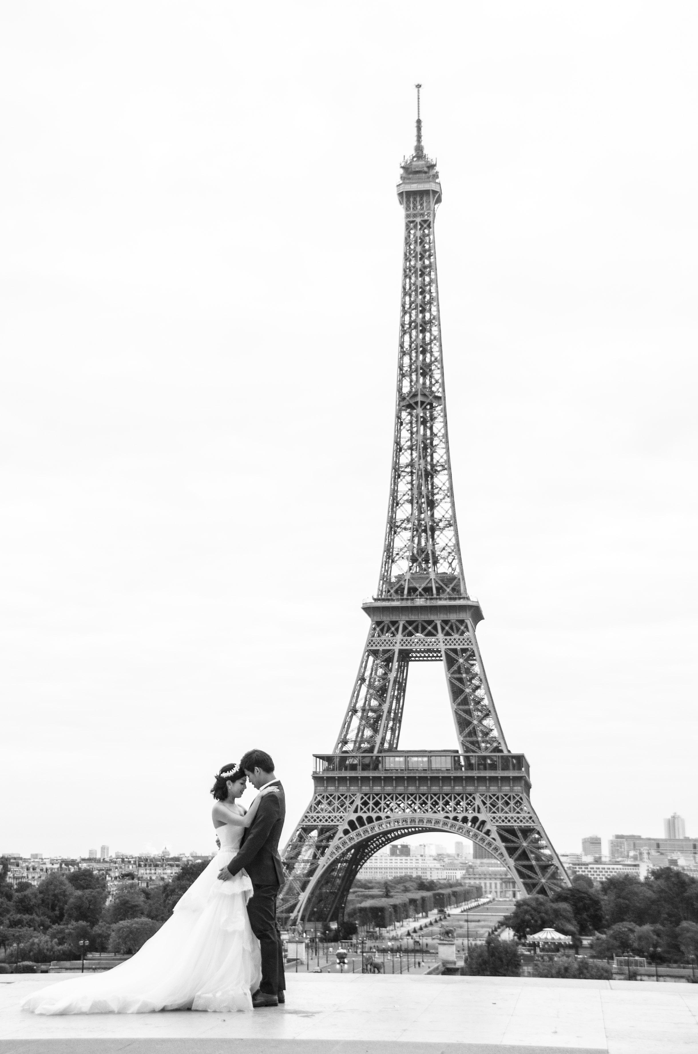 Paris2015-10
