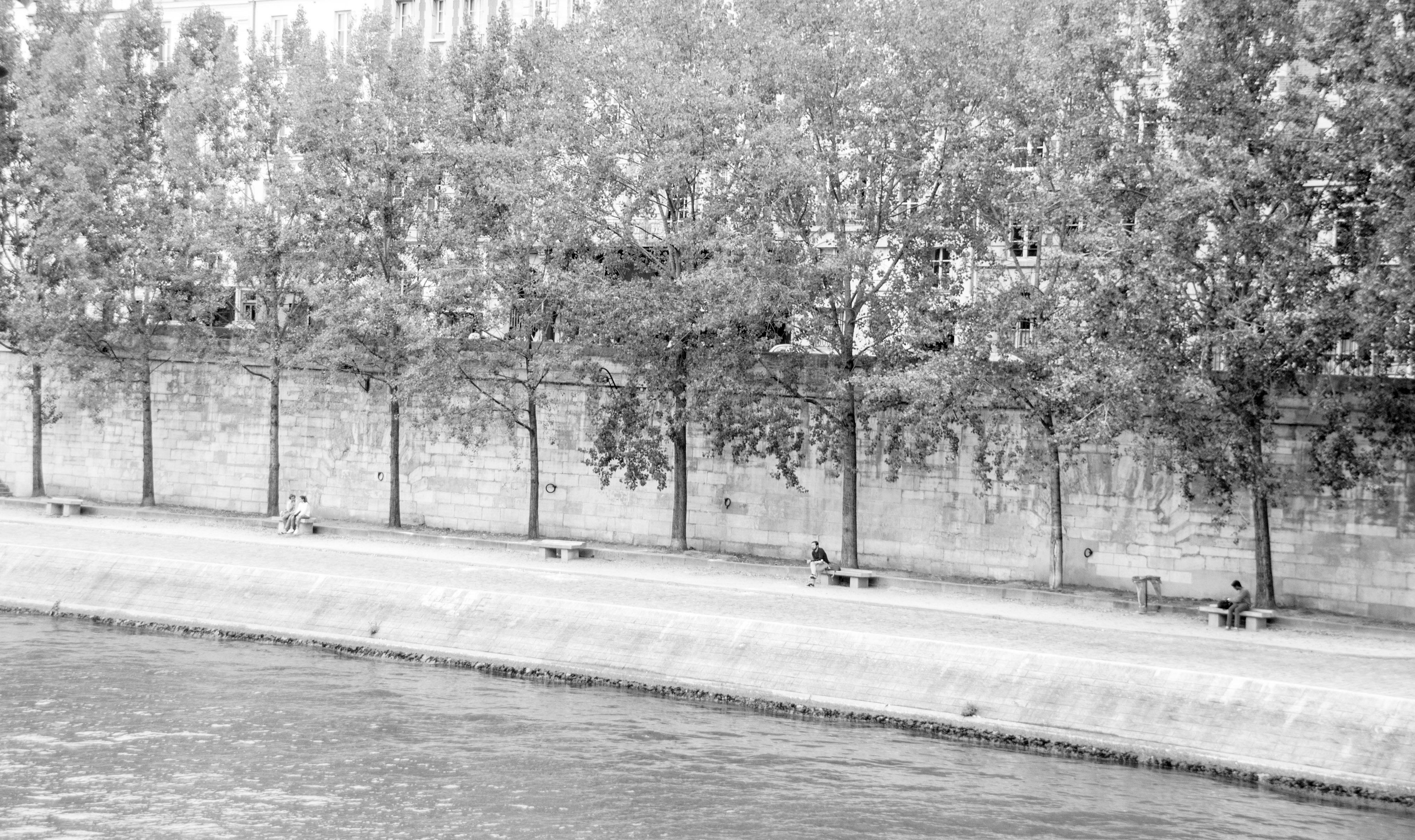 Paris2015-6