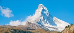 Zermatt-7