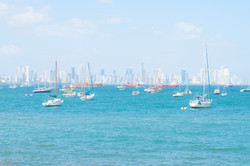 Panama City-2