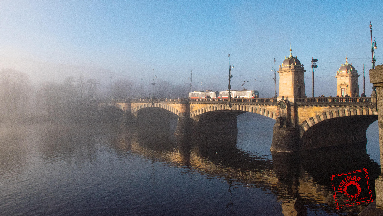 Prague-10