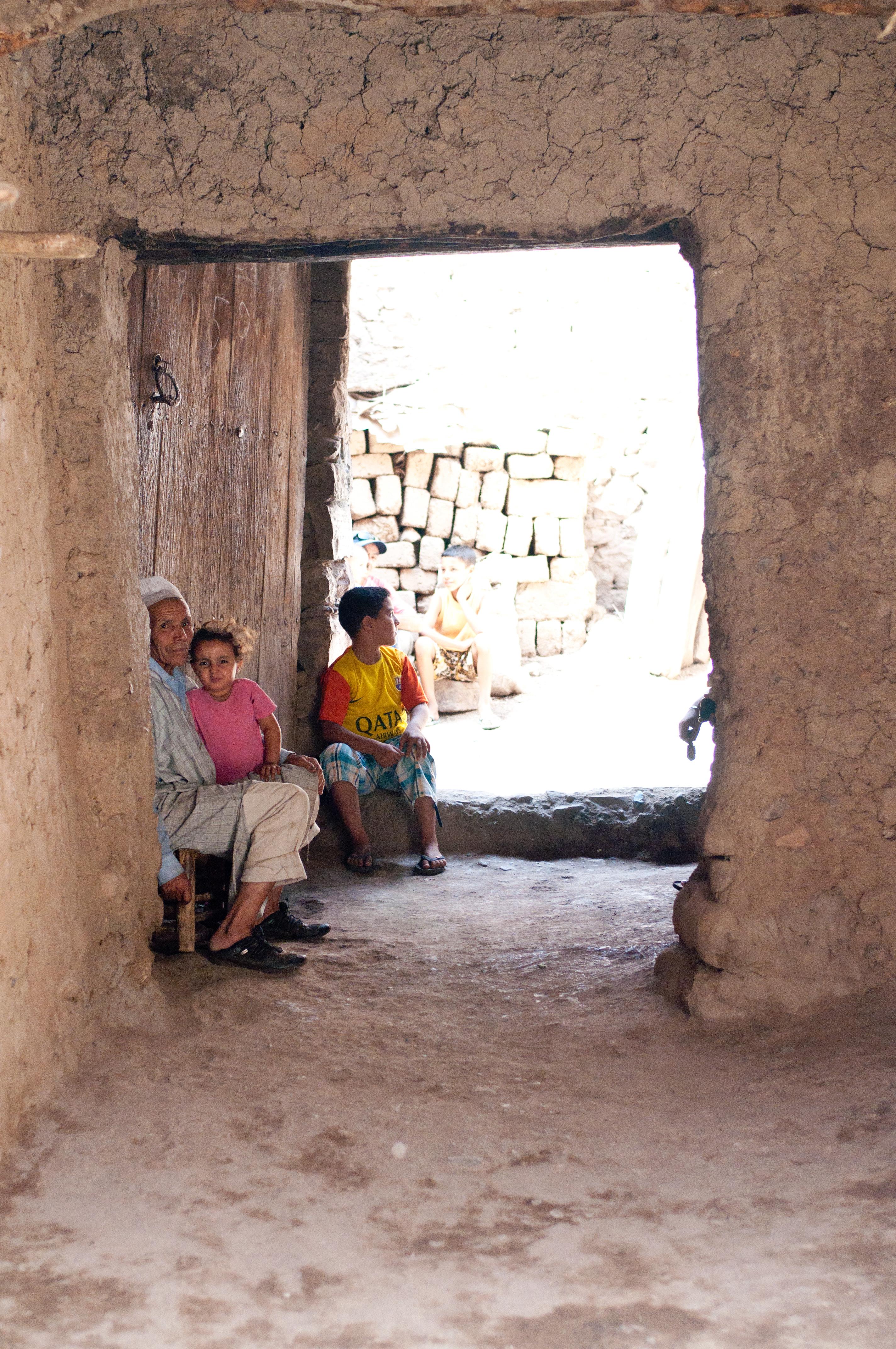 Marrakesh-101