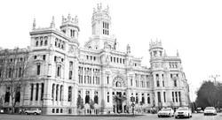 Madrid-13