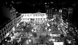 Madrid-63