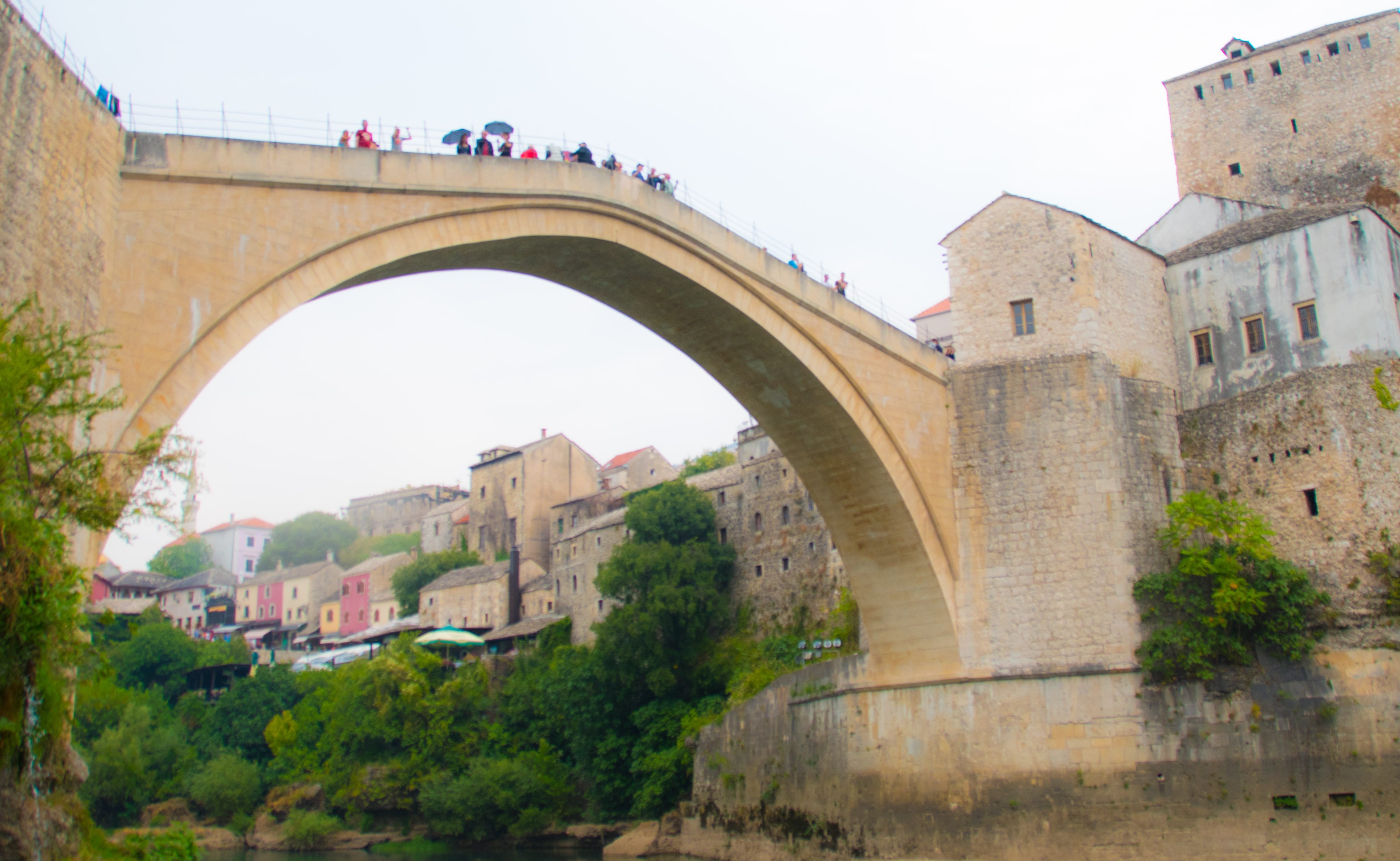 Mostar-14