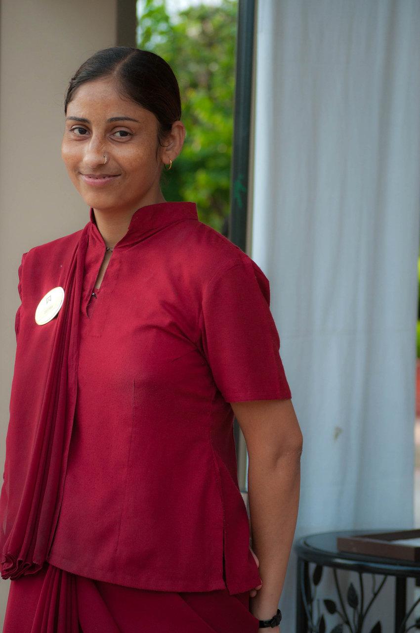 India-10