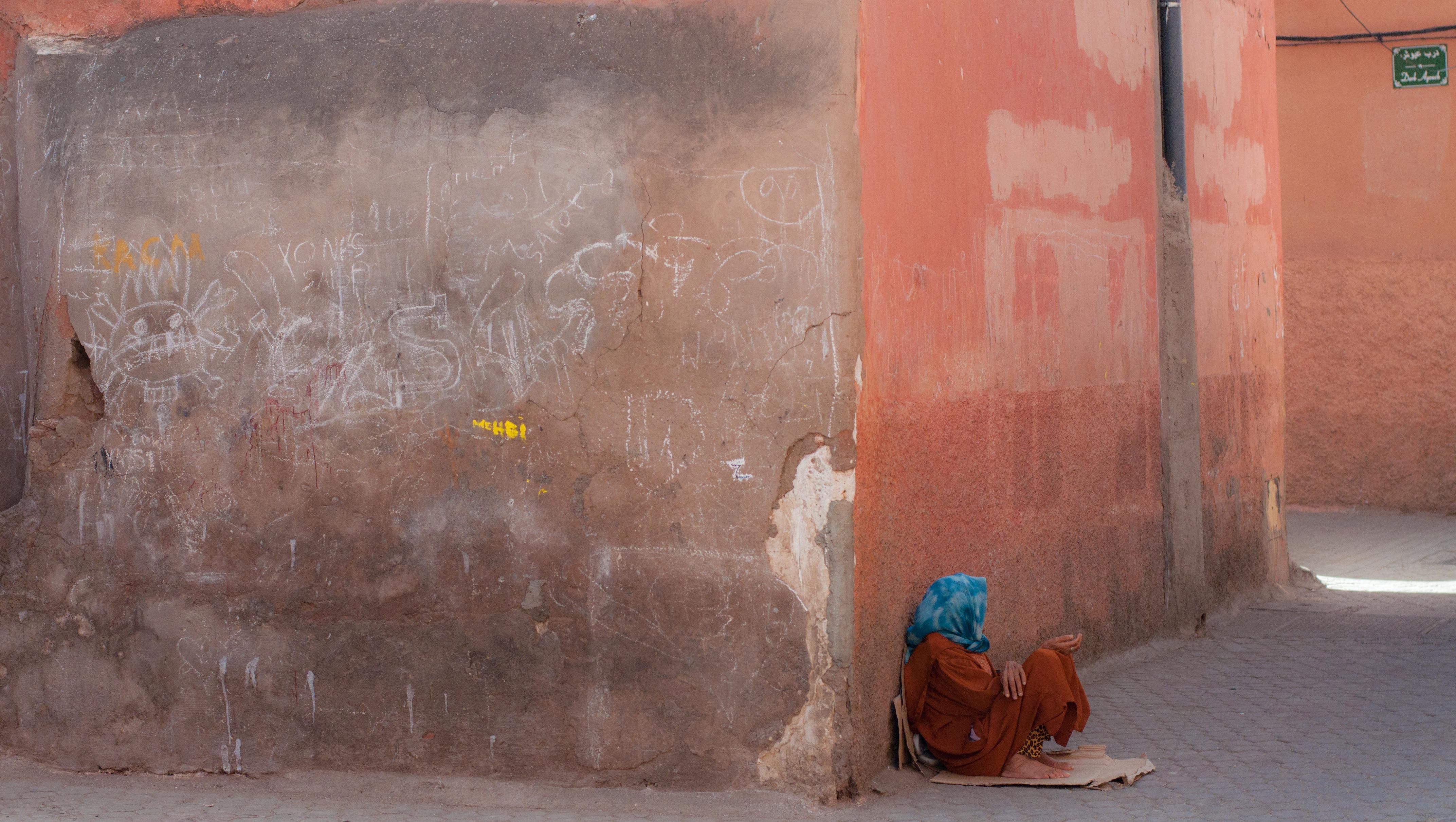 Marrakesh-46