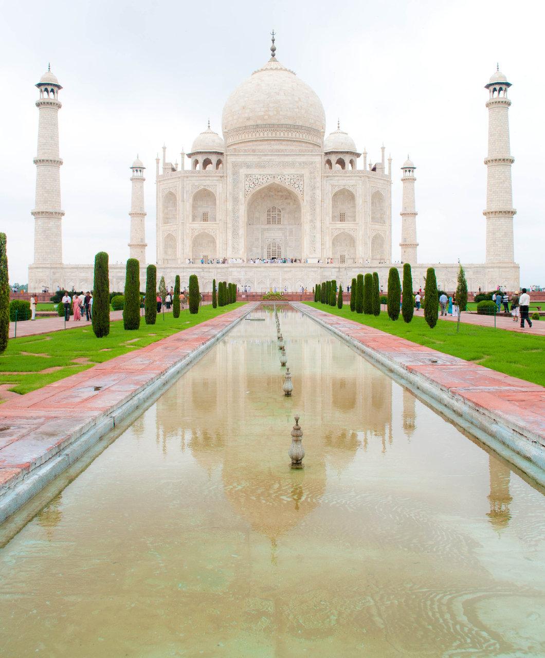 India-30