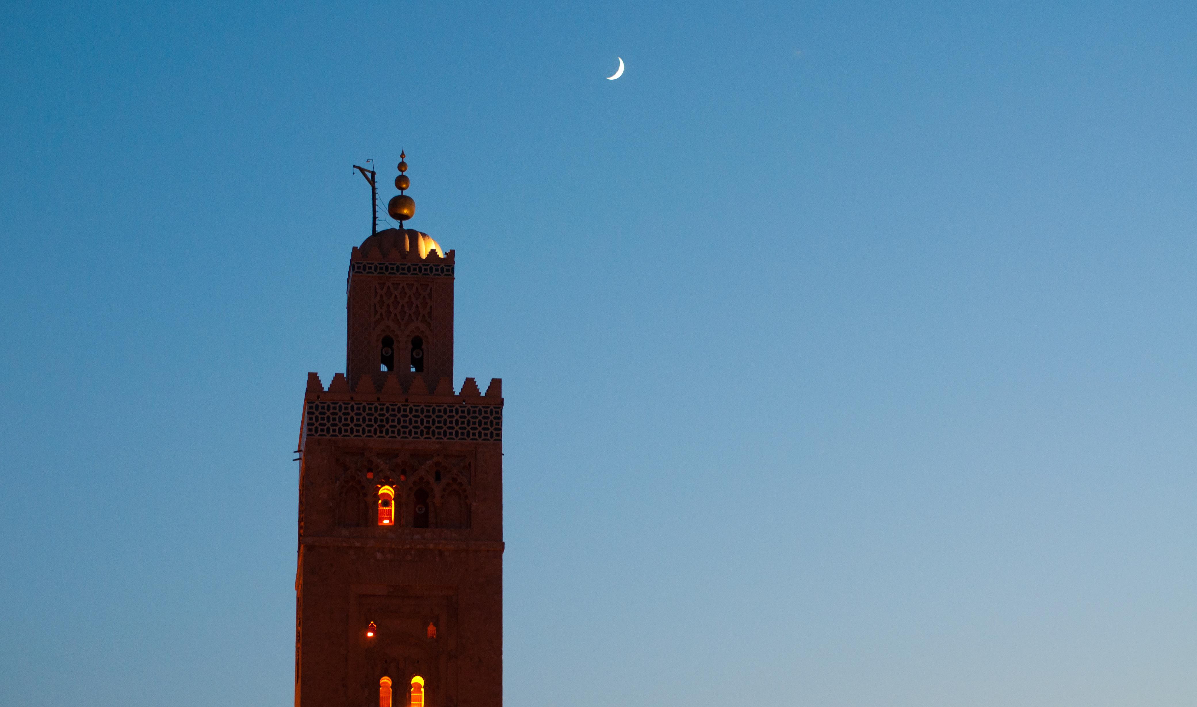 Marrakesh-15