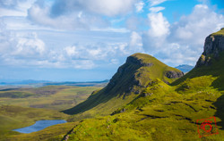 Scotland-12
