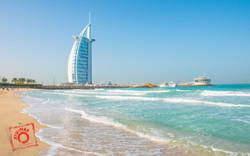 Dubai_jsm-4
