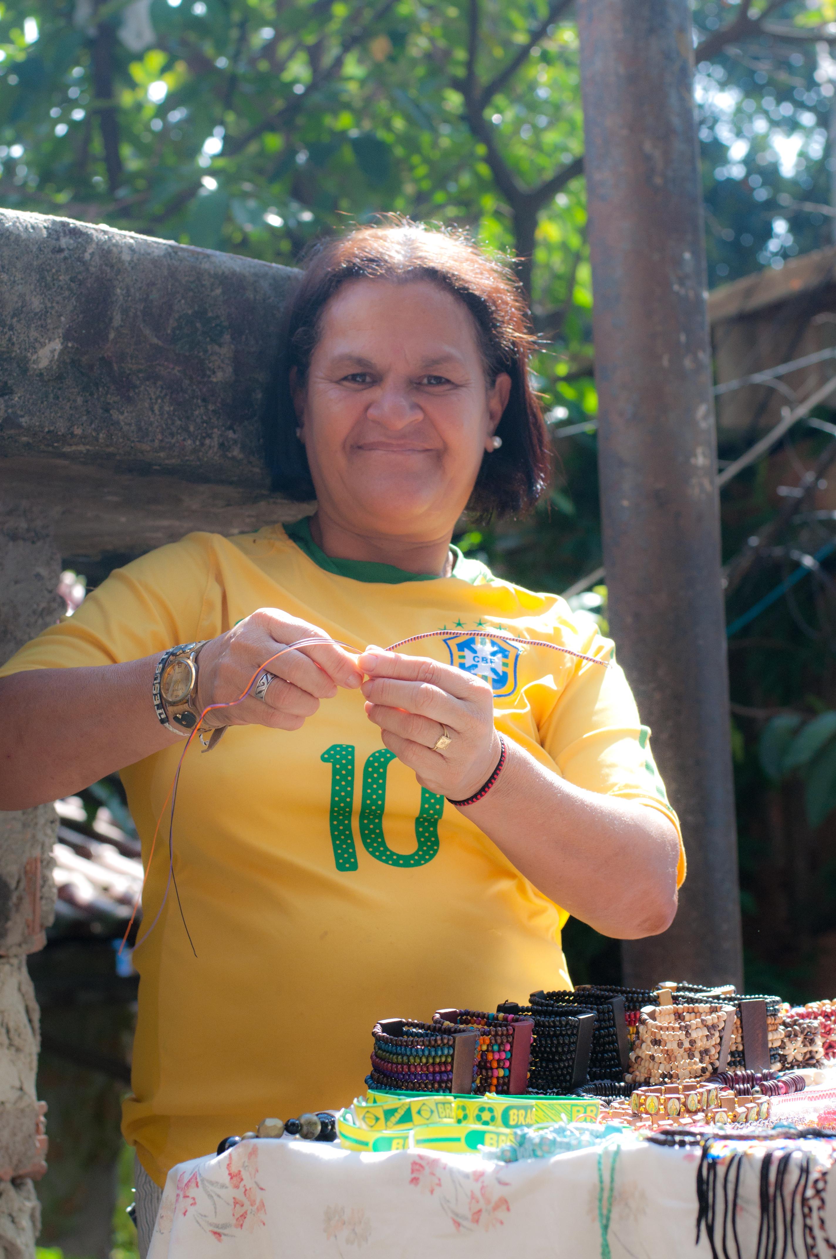 Brazil-102