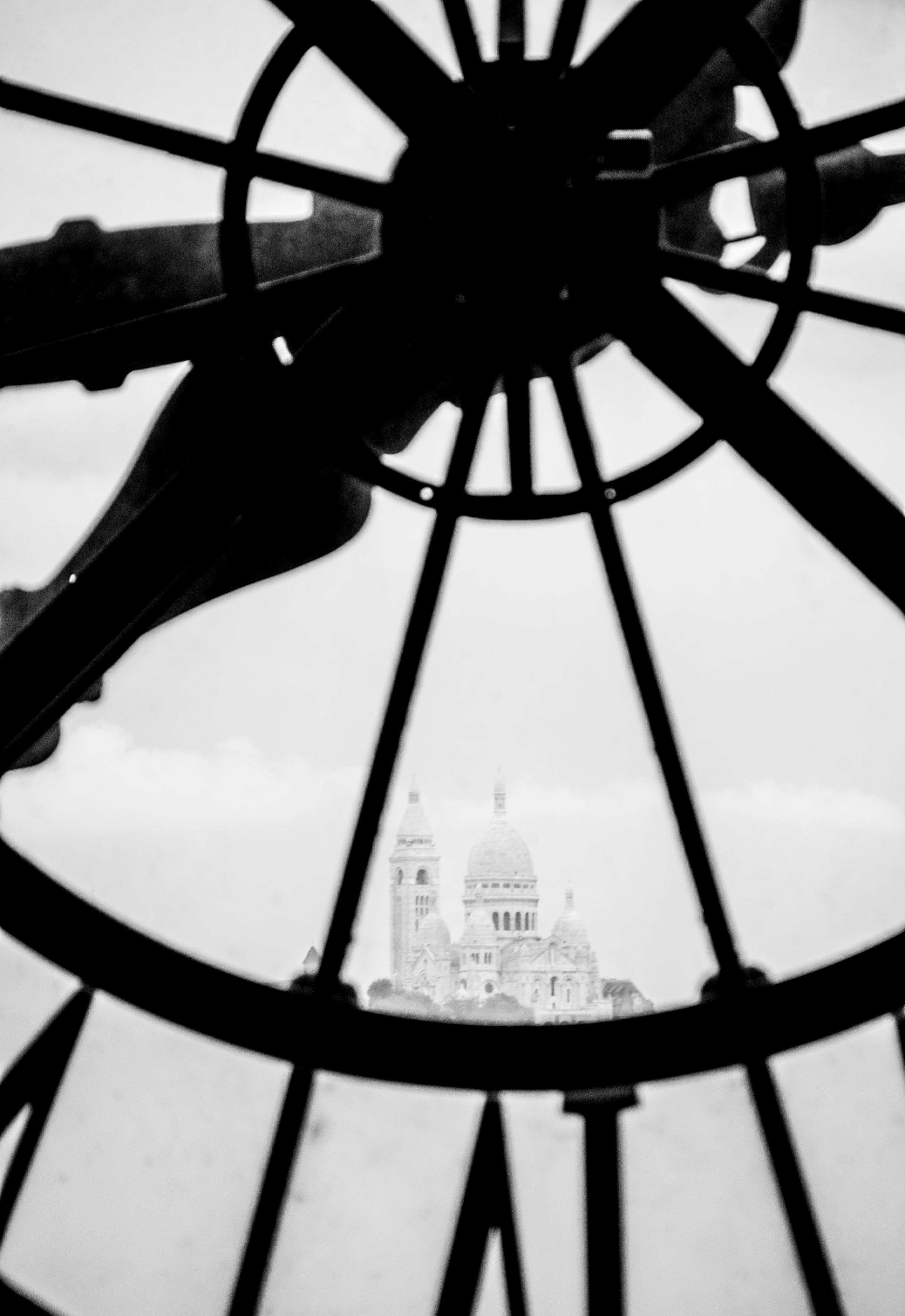 Paris2015-1