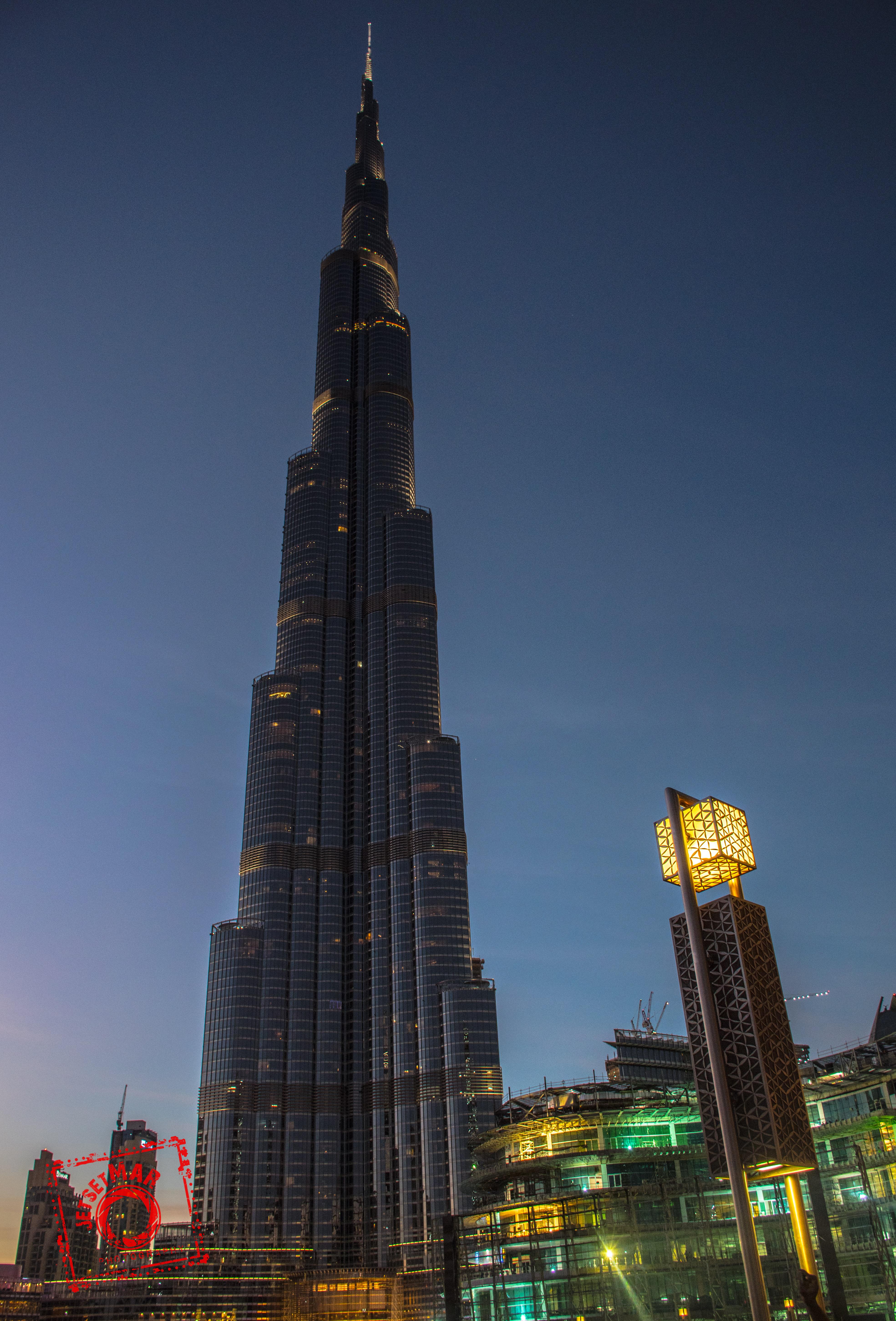 Dubai_jsm-2