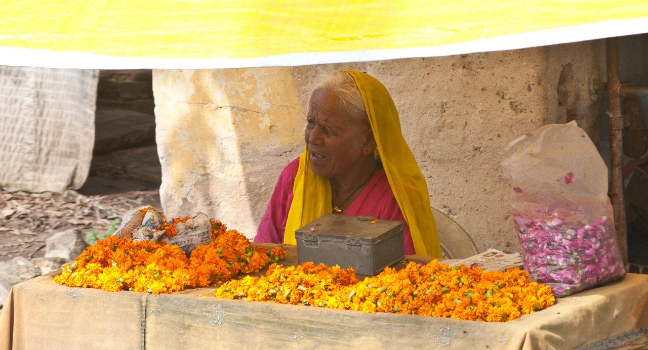 India-34