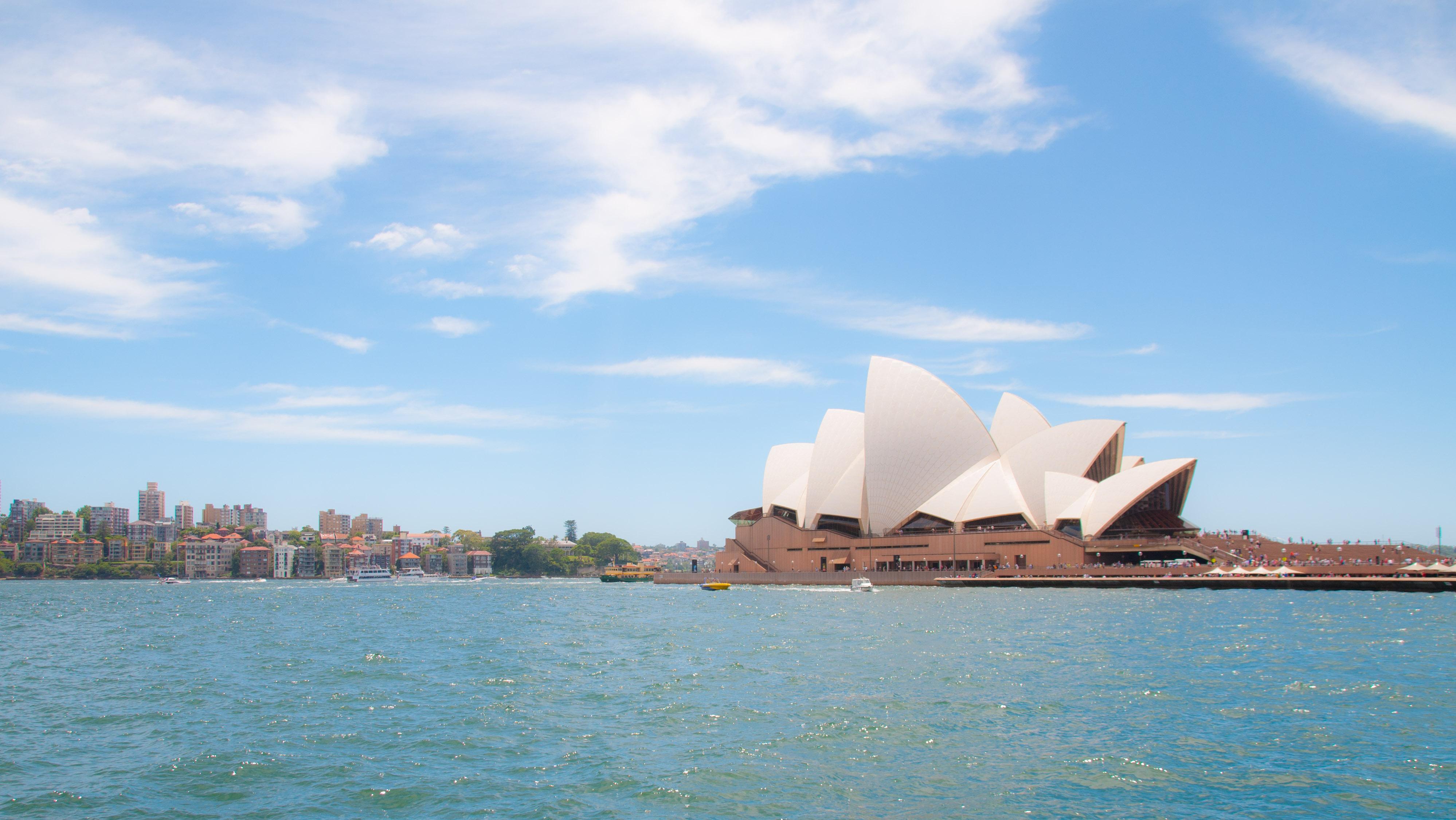Australia-13