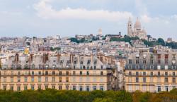 Paris2015-20