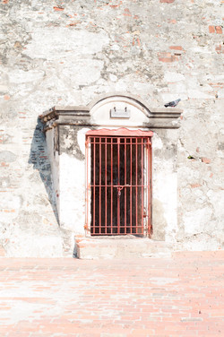 Cartagena-2-10