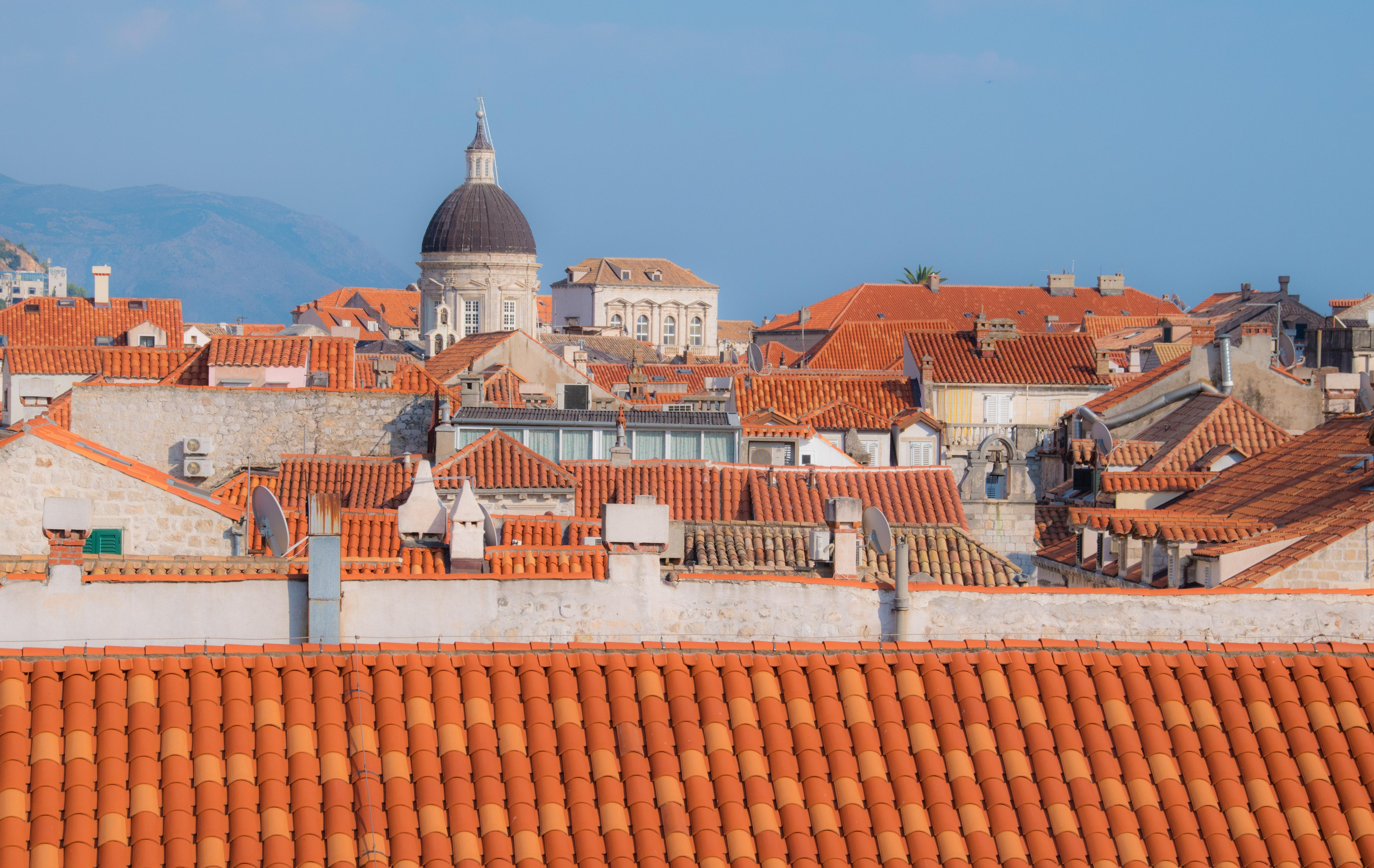 Dubrovnik-5