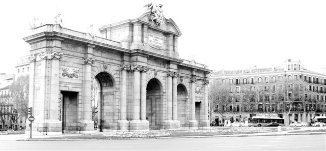 Madrid-14