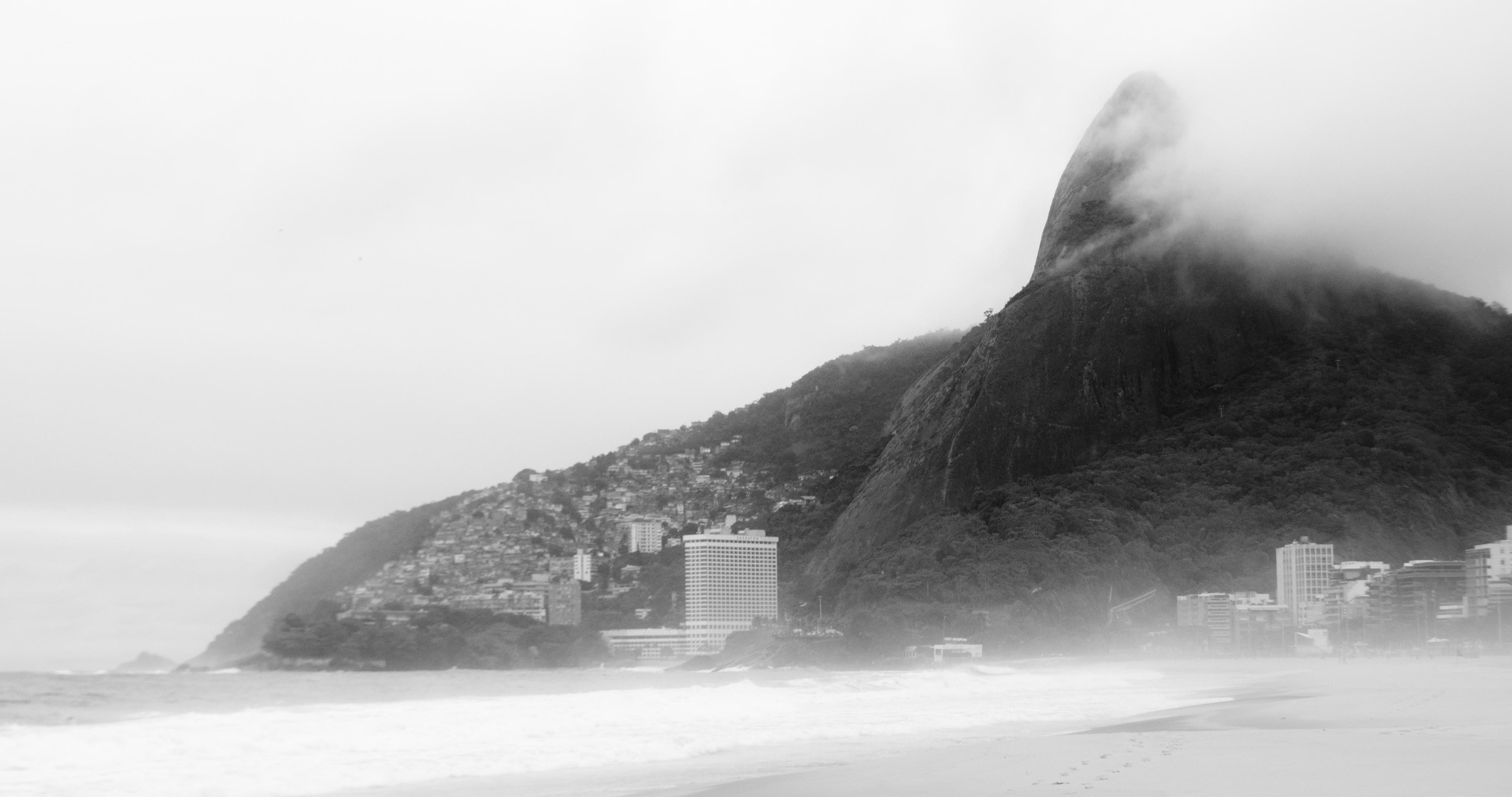 Brazil-174