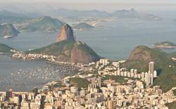 Brazil-17