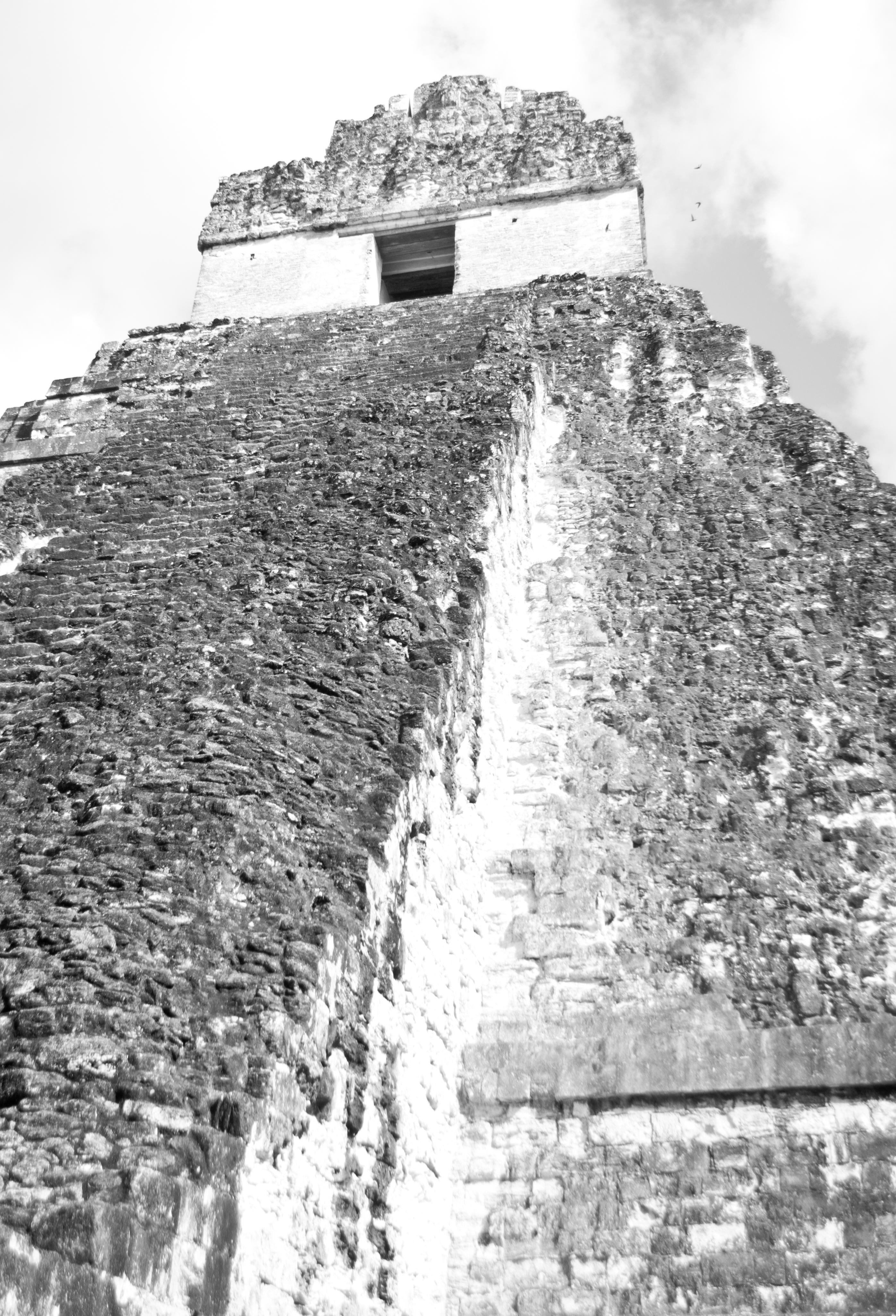 Tikal-55