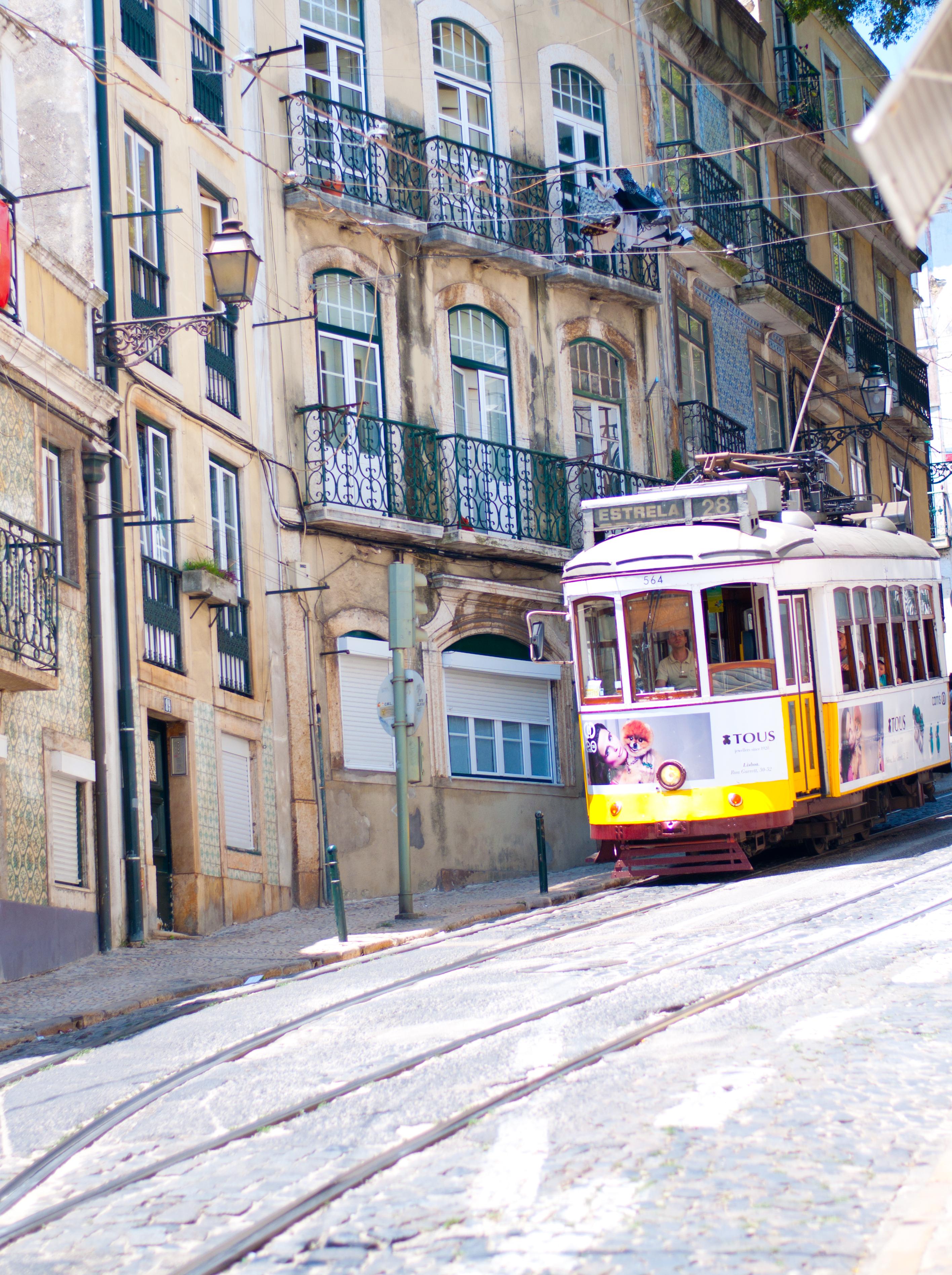 Portugal-33
