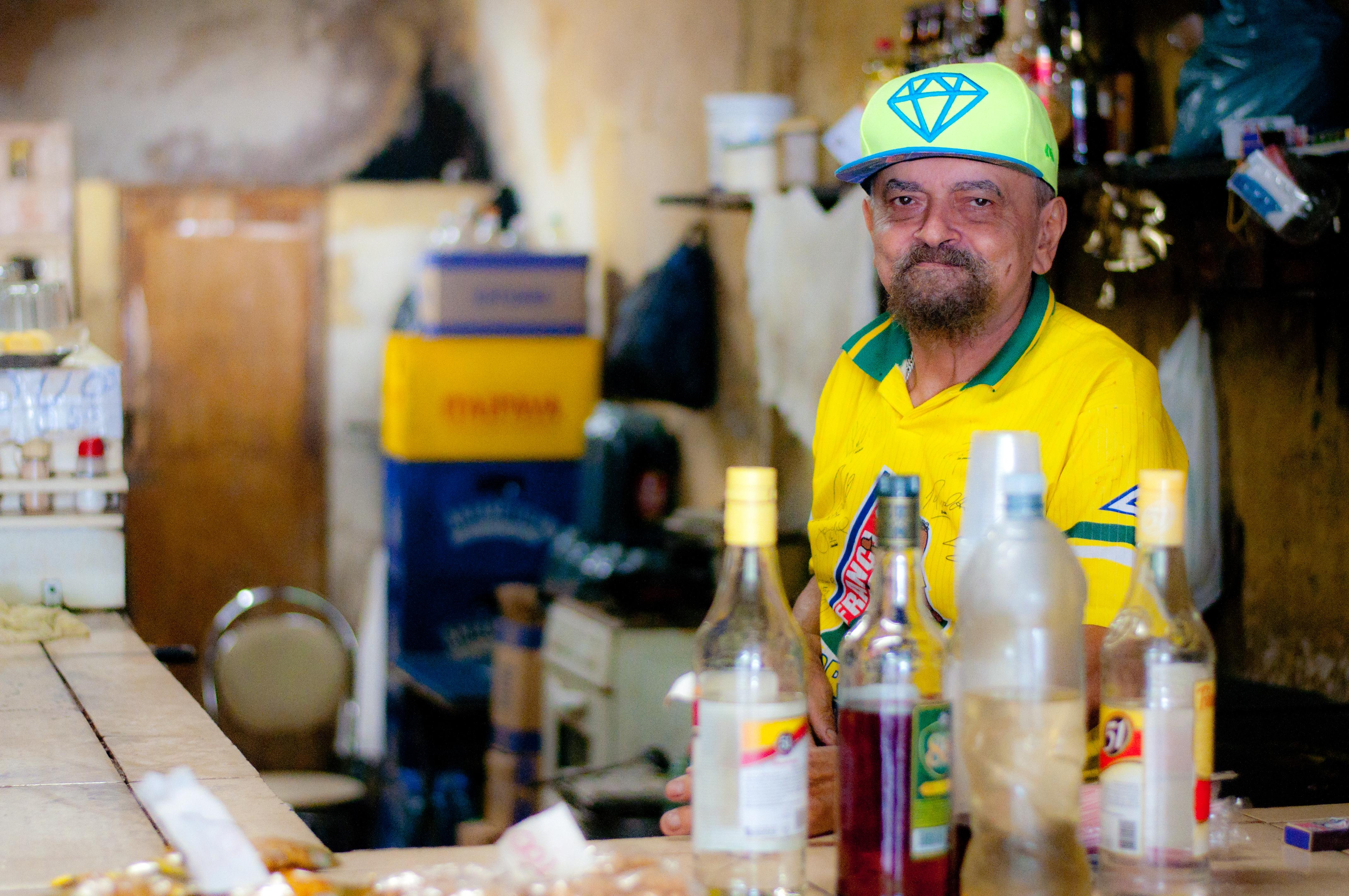 Brazil-110
