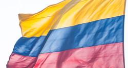 Cartagena-2-12