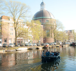 Amsterdam-62