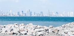 Panama City-1