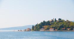 Montenegro-1