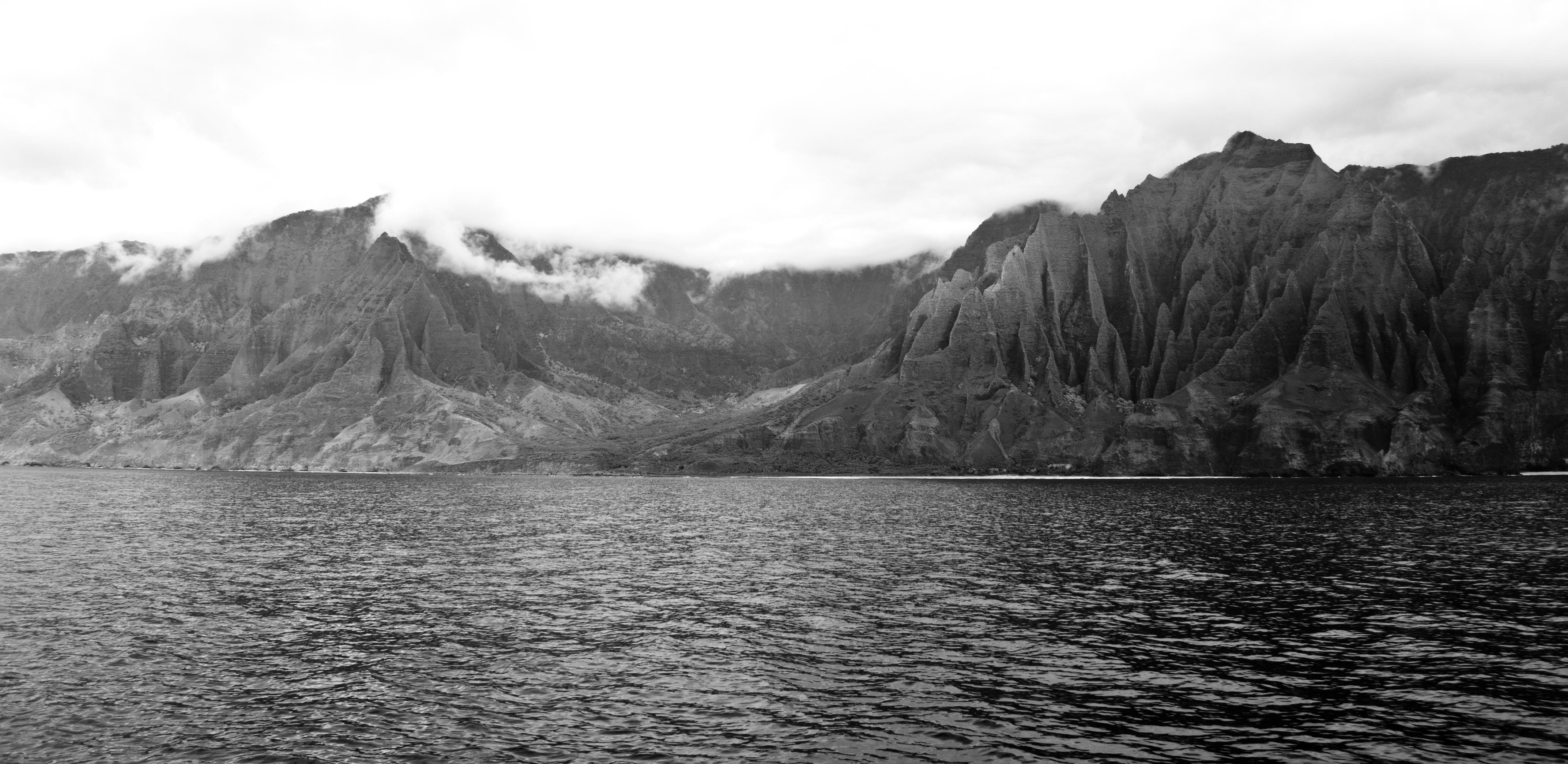 Hawaii.May-118