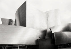 Los Angeles-32