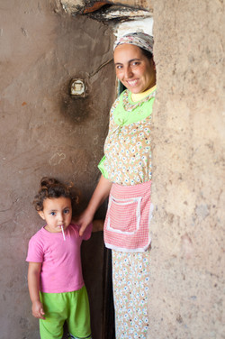 Marrakesh-104