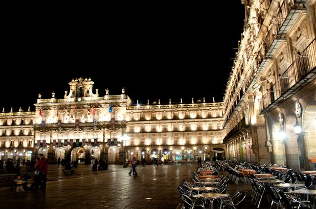 Salamanca-35