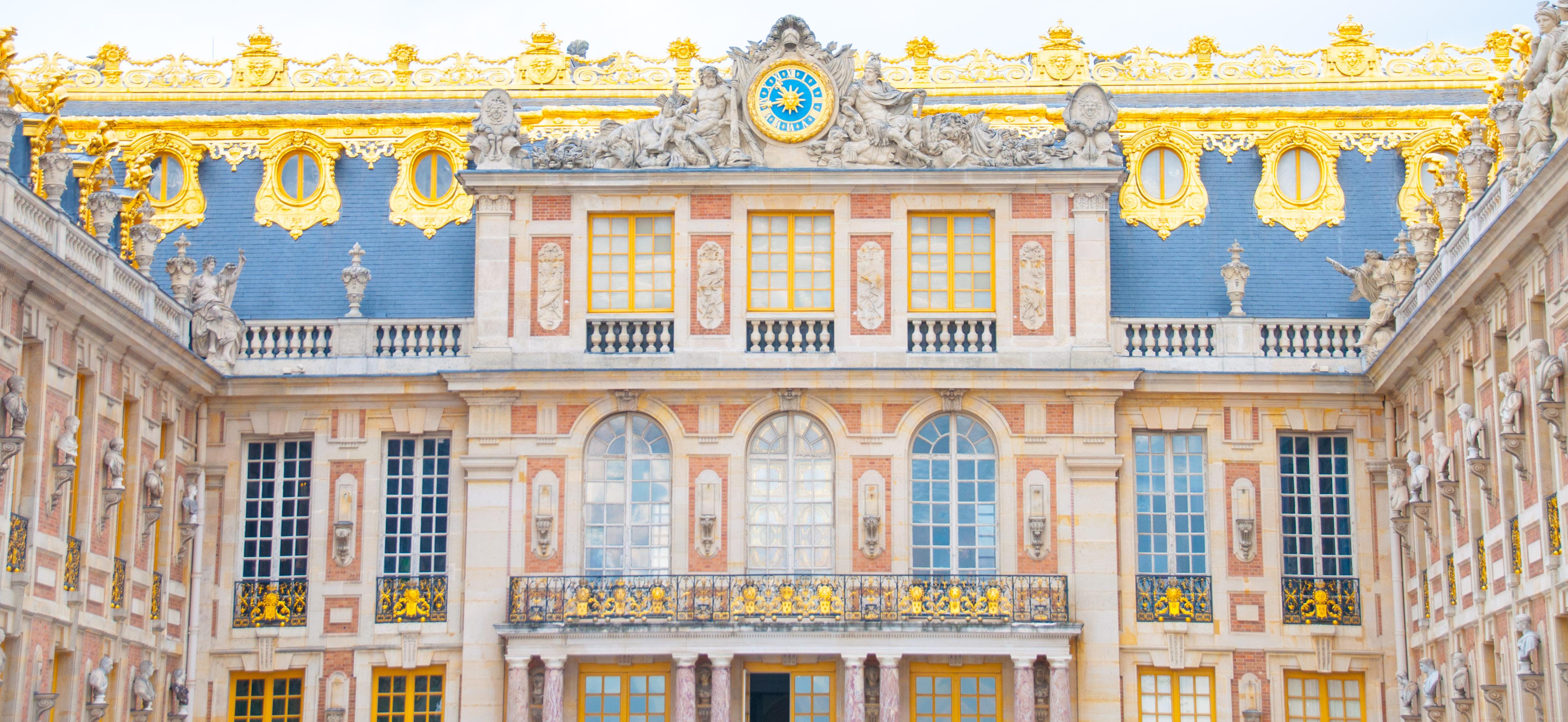 Versailles-11